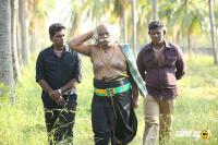 Seyal Movie New Stills (2)