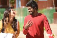 Seyal Movie New Stills (3)