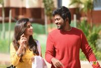 Seyal Movie New Stills (4)