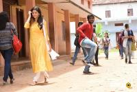 Seyal Movie New Stills (6)