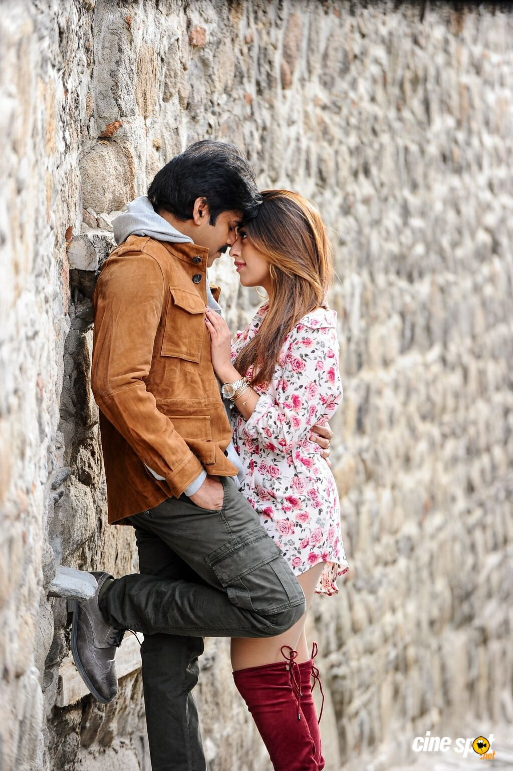 Agnyaathavaasi New Images (6)