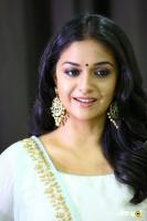 Keerthy Suresh Latest Gallery (11)