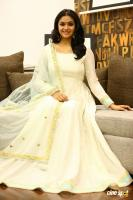 Keerthy Suresh Latest Gallery (2)