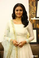 Keerthy Suresh Latest Gallery (4)