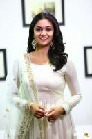 Keerthy Suresh Latest Gallery (7)