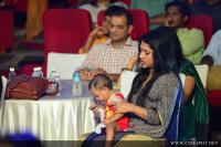 Manorama News Maker Event (31)