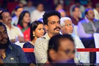 Manorama News Maker Event (35)