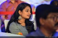 Manorama News Maker Event (37)