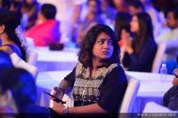 Manorama News Maker Event (5)