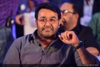 Mohanlal at Manorama News Maker Event (6)