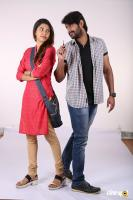 Naa Love Story Movie Stills (1)