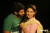Naa Love Story Telugu Movie Photos