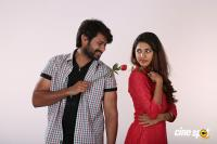 Naa Love Story Movie Stills (2)
