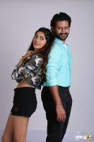Naa Love Story Movie Stills (5)