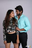 Naa Love Story Movie Stills (6)