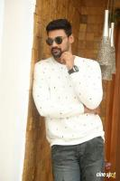 Bellamkonda Sreenivas Interview Photos (41)