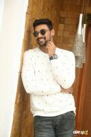 Bellamkonda Sreenivas Interview Photos (42)