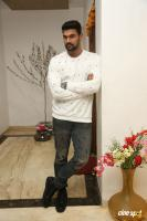 Bellamkonda Sreenivas Interview Photos (6)