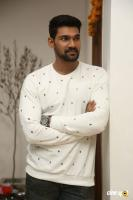 Bellamkonda Sreenivas Interview Photos (8)