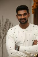 Bellamkonda Sreenivas Interview Photos (9)