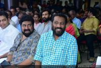 Abrahaminte Santhathikal Movie Pooja (1)
