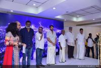 Abrahaminte Santhathikal Movie Pooja (10)