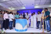 Abrahaminte Santhathikal Movie Pooja (23)