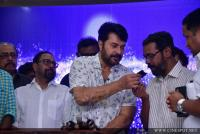 Abrahaminte Santhathikal Movie Pooja (25)