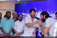 Abrahaminte Santhathikal Movie Pooja (26)