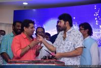 Abrahaminte Santhathikal Movie Pooja (28)