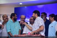 Abrahaminte Santhathikal Movie Pooja (29)
