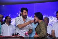 Abrahaminte Santhathikal Movie Pooja (30)