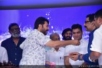Abrahaminte Santhathikal Movie Pooja (31)