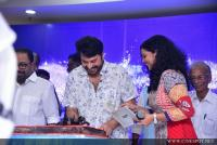 Abrahaminte Santhathikal Movie Pooja (32)