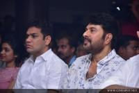Abrahaminte Santhathikal Movie Pooja (34)