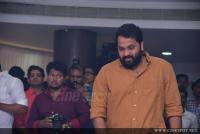 Abrahaminte Santhathikal Movie Pooja (35)