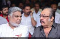 Abrahaminte Santhathikal Movie Pooja (57)