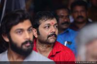 Abrahaminte Santhathikal Movie Pooja (58)
