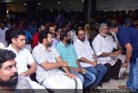 Abrahaminte Santhathikal Movie Pooja (6)