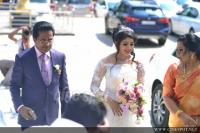 Aima Rosmy Sebastian Wedding Photos (22)