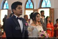 Aima Rosmy Sebastian Wedding Photos (3)