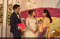 Aima Rosmy Sebastian Wedding Photos (25)
