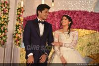Aima Rosmy Sebastian Wedding Photos (28)
