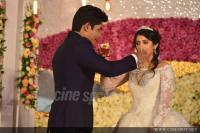 Aima Rosmy Sebastian Wedding Photos (29)