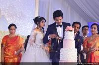 Aima Rosmy Sebastian Wedding Photos (32)