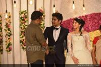 Aima Rosmy Sebastian Wedding Photos (36)