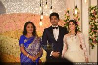 Aima Rosmy Sebastian Wedding Photos (54)