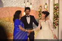 Aima Rosmy Sebastian Wedding Photos (56)