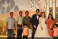 Aima Rosmy Sebastian Wedding Photos (57)