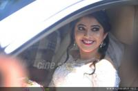 Aima Rosmy Sebastian Wedding Photos (59)